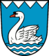 Coat of arms of Wusterwitz