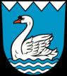 Wappen Wusterwitz.png