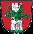 Wappen at klagenfurt.png