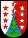 Wappen at laterns.png