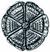 Wappen der Herren von Pettau 1243.png