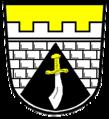 Wappen von Mering.png