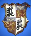 Wappen von der Decken Ringelheim.png
