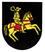 File:Wappen wurzen.png (Source: Wikimedia)
