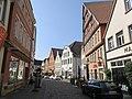 Warendorf - Emsstraße.jpg
