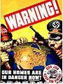 Warning - American WWII propaganda poster.jpg