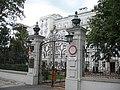 Warszawafc7.jpg