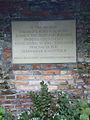 Warszawski Ogród Botaniczny - Ruiny Świątyni Opaczności - 02.jpg