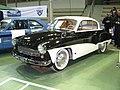 Wartburg 311 Coupé Lahti.JPG