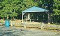 Warwick City Park picnic area.jpg