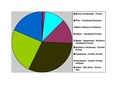 Washburn Co WI Pie Chart No Text Version.pdf