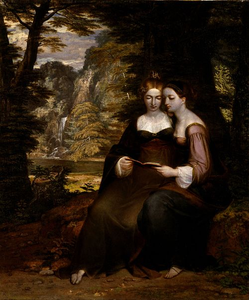 Washington Allston - Hermia and Helena - Google Art Project.jpg