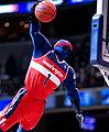 Washington Wizards G-Man.jpg