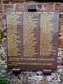 Wasselonne monument aux morts.jpg