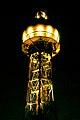 Wasserturm-218-1.jpg