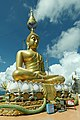 Wat Tham Sua 4.jpg