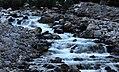 Water Fall at Naran Valley.jpg