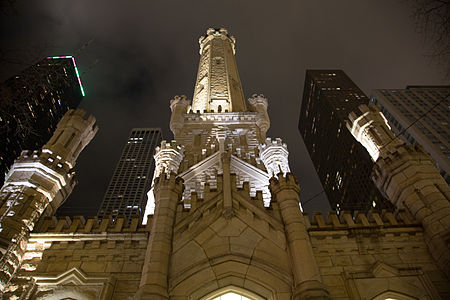 Water Tower Chicago 2012-0252.jpg