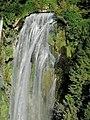 Waterfall Marmore in 2020.49.jpg