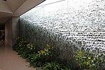 Waterfall Wall (27750044345).jpg