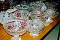 Waterford Crystal tour - Quality control - geograph.org.uk - 1636581.jpg