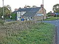 Waterloo - geograph.org.uk - 271486.jpg