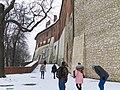 Wawel 14.jpg