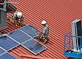 Wayne National Forest Solar Panel Construction (3725860204).jpg