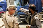 Weapons Company Marines maintain security over Bastion-Leatherneck complex 140526-M-CO304-001.jpg