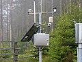 Weather station near Sonnenkappe 08.jpg
