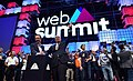 Web Summit 2017 - Opening Night SD5 8829 (26445942479).jpg
