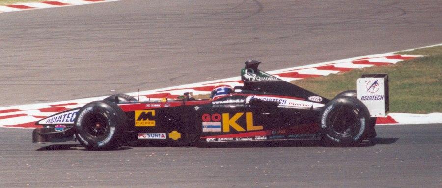 Webber 2002