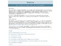 Webcitation.org-Screenshot.png