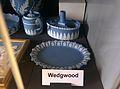 Wedgewood Ceramics at Birmingham Museum Collection (1).jpg