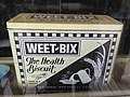 Weet-bix- Early 20th century Tin.jpg