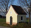Wegkapelle Salzhub Irschenberg-2.jpg