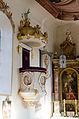 Weißenhorn, Attenhofen, St. Laurentius, 009.jpg
