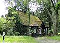 Weißer Hirsch (Sterley) ex Wirtshaus Zollhebestelle 2011-07-16 055.JPG