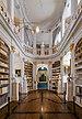 Weimar, Herzogin Anna Amalia Bibliothek, 2019-09 CN-02.jpg
