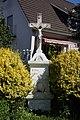 Weisses Kreuz Rauschendorf.jpg