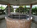 Well of Kuakata.jpg