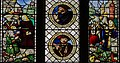 Wells Cathedral, Window s.VI (34113410946).jpg