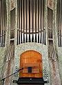 Welschensteinach, St. Peter und Paul, Orgel (2).jpg