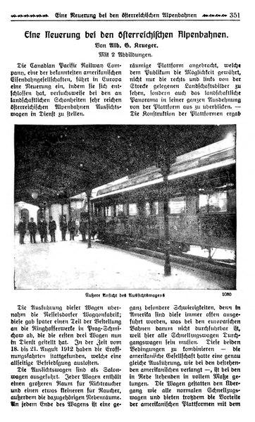 File:Welt und wissen 1913 artkrueger ges.djvu