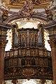 Weltenburg, Klosterkirche St Georg und Martin (122).JPG