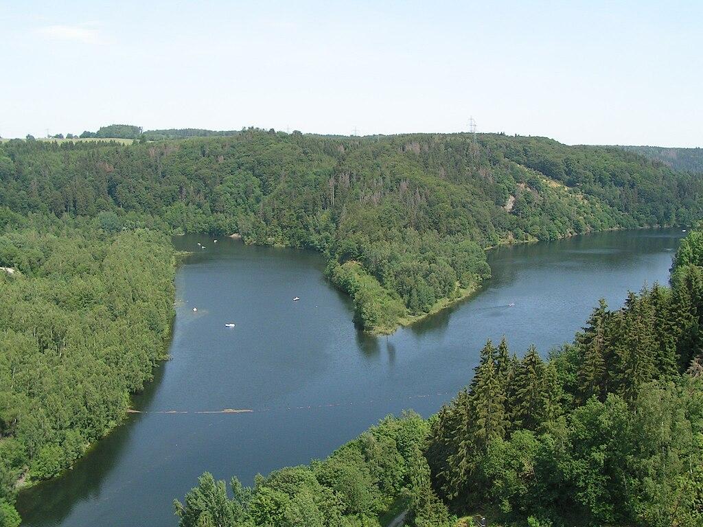 Wendefurther Becken