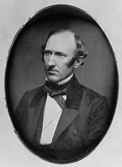 Wendell Phillips by Brady.jpg