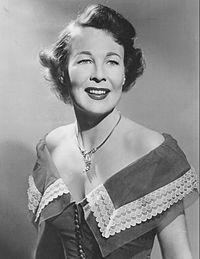 Wendy Barrie 1950.JPG