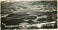Wenshan Airstrip (1944-10-10).jpg
