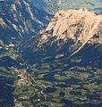 Werfen aerial cutout3.jpg